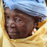 Empower Grandmothers